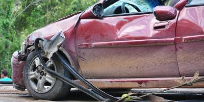 5 Questions to Ask Your Auto Collision Lawyer, Statesboro, Georgia