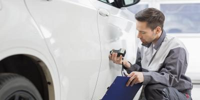 3 Ways to Increase the Value of Your Car, Honolulu, Hawaii