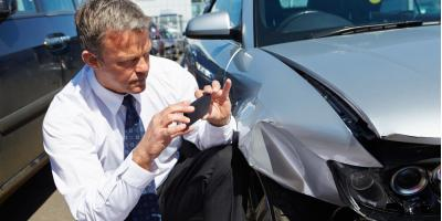 Why You Need a Good Insurance for an Auto Collision, Greenfield, Minnesota