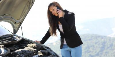 3 Tips for Preventing Car Breakdowns, Greenfield, Minnesota
