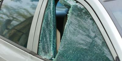 3 Common Types of Auto Glass Repairs Performed on Vehicles, Hilton, New York