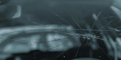 Auto Glass Experts Explain How Heat Causes Damage to Windshields, Rochester, New York