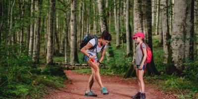 4 Tips to Avoid Tick Bites & Auto-immune Disorders, North Hempstead, New York