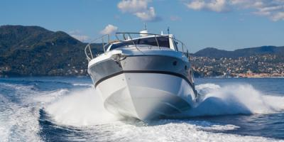 What Is Boat & Watercraft Insurance & Why Do You Need It?, Kalispell, Montana