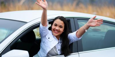 3 Tips for Finding the Right Auto Insurance Coverage for Your Teen Driver, Enterprise, Alabama