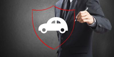 Why Higher Liability Limits Are Important for Your Auto Insurance Coverage, Enterprise, Alabama