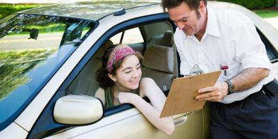 A Guide To Auto Insurance for New Drivers, Foley, Alabama