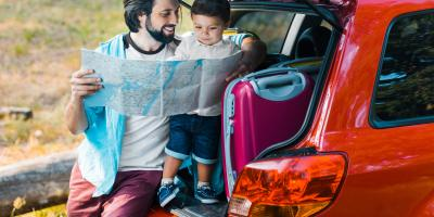 3 Tips for Lowering Your Auto Insurance Premium, Archdale, North Carolina