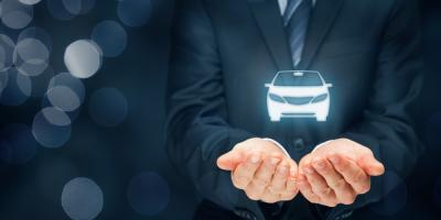 3 Things to Consider When Shopping for Auto Insurance Coverage, Indian Trail, North Carolina