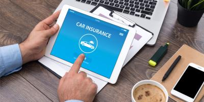 3 Surprising Influences on Your Auto Insurance Premium, Lincoln, Nebraska