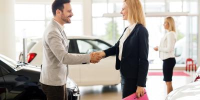 5 Top Ways to Lower Your Auto Insurance Premium, Pella, Wisconsin