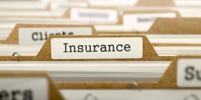 What Is Bond Insurance & Why Do You Need It?, Fairfield, Ohio