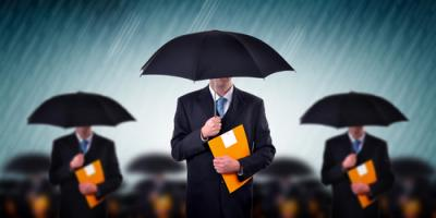 What Types of Business Insurance Do You Need?, Russellville, Arkansas