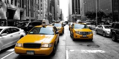 5 Steps to Getting Your TLC License in New York City, Valley Stream, New York