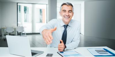 Top 3 Things to Look for in an Insurance Company, Webster, New York