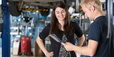 Get 20% Off Auto Parts at the End of Decade Sales Event, Anchorage, Alaska