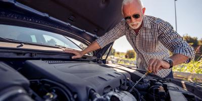 3 Common Auto Maintenance Myths, Honolulu, Hawaii