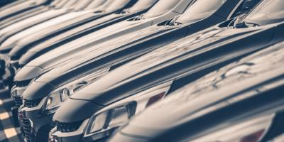 Local Auto Mall Shares 3 Steps to Finding the Right Car, Queens, New York