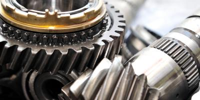 Auto Parts Advice: Why Rebuilt Manual Transmissions Make the Most Sense, Russellville, Arkansas