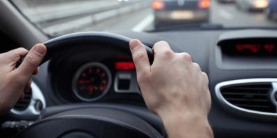 3 Common Reasons You May Need Auto Repair, Oak Harbor, Washington