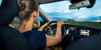 Auto Repair Experts Share 3 Tips to Prepare Your Air Conditioner for Summer Driving, Anchorage, Alaska