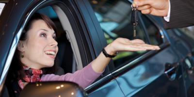 Just Bought a Used Car? 3 Auto Repair Services You Should Handle ASAP, Honolulu County, Hawaii