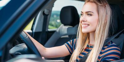 4 FAQ About Car Brakes, Mesa, Arizona