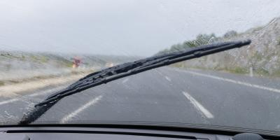 Your Guide to Windshield Wipers , New Richmond, Ohio