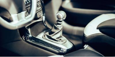 Auto Repair Shop Discusses 3 Bad Habits That Can Harm Your Manual Transmission, Lincoln, Nebraska