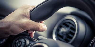 Auto Repair Experts Discuss Importance of Brake & Steering Maintenance, O'Fallon, Missouri