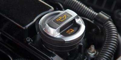The Importance of Oil Change Services, East Providence, Rhode Island