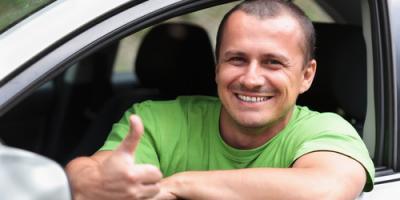 3 Hidden Costs of Cheap Car Insurance, Vidalia, Georgia