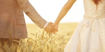 What You Need to Know About Wedding Insurance, Winston, North Carolina