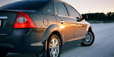 The 3 Most Important Car Maintenance Tips for Winter, Winston, North Carolina