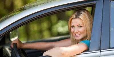 3 Factors That Decide Your Auto Insurance Premium, Cincinnati, Ohio