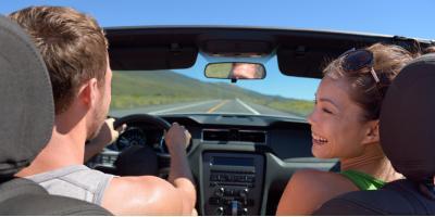 The Top 5 Factors That Influence Auto Insurance Rates , Magnolia, Arkansas
