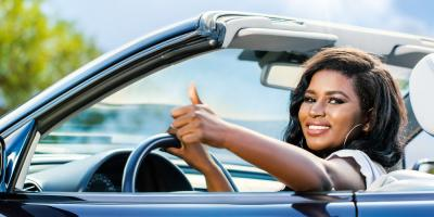 Is Your Teen New to Driving? Here's How to Keep Them Safe, Pike, Indiana