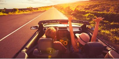 3 Ways to Reduce Your Auto Insurance Payments, Wheaton, Illinois