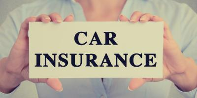 3 Reasons to Request a New Auto Quote, Andalusia, Alabama