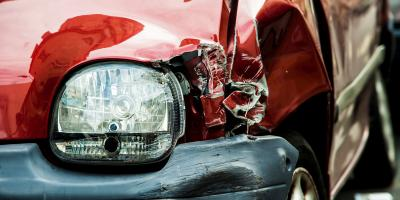 Do's & Don'ts of Auto Repair, High Point, North Carolina