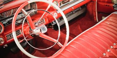 3 Auto Upholstery Repair Tips to Revive Your Car's Interior, Queens, New York