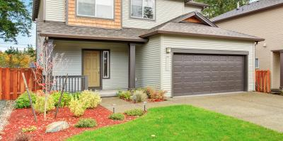 3 Reasons to Install an Automatic Garage Door Opener, Greece, New York