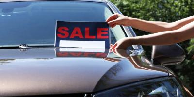 Auto Experts Explain How Car Value & Price Differ, Greenfield, Minnesota