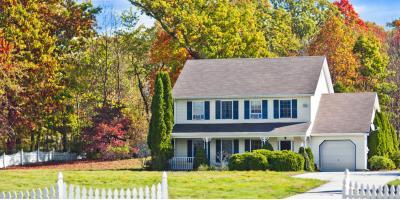 Tree Service Tips for Winterizing Your Landscape, Oak Ridge, North Carolina