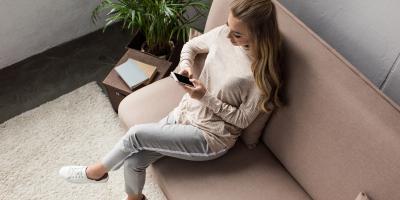 Social Media Guidelines When Filing for Divorce, Ava, Missouri