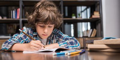 5 Tips for Helping Your Kid With Math Word Problems, Avon, Connecticut