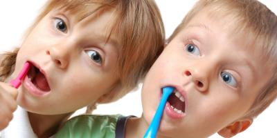 3 Back-to-School Dental Care Tips Every Parent Needs to Know, Avon, Ohio