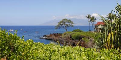 Why Hawaii Residents Must Replace Cesspools by 2050, Hilo, Hawaii