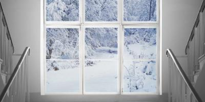 3 Tips to Prepare Your HVAC System for Snowstorms, High Point, North Carolina