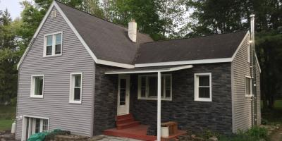 7 Ways to Make Your Home More Energy Efficient, Bainbridge, New York